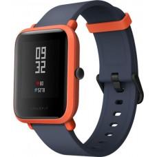 Xiaomi Amazfit Bip S Смарт Часовник - ORANGE