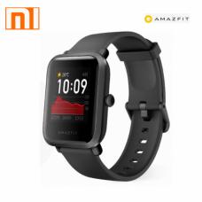Xiaomi Amazfit Bip S Смарт Часовник BLACK