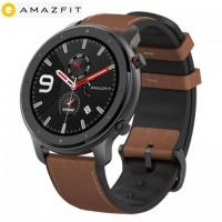 Xiaomi Amazfit GTR Aluminum Alloy Смарт часовник 47мм