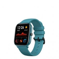 Xiaomi Amazfit GTS Blue Смарт часовник
