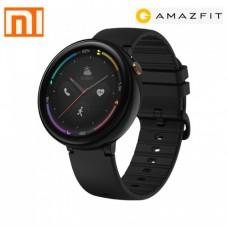 Xiaomi Amazfit NEXO Смарт часовник