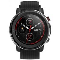 Xiaomi Amazfit Stratos 3 смарт часовник