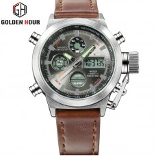 Golden Hour GH-103