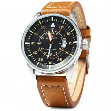 NaviForce 9044 Military Style