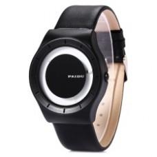 PAIDU модерен мъжки часовник