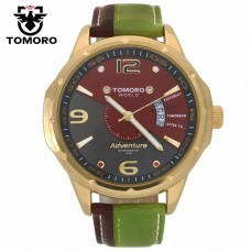 Tomoro TRM 0215