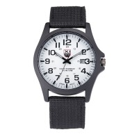 XInew watch black