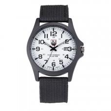 XInew watch black