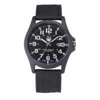 XInew watch d black