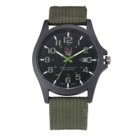XInew watch green