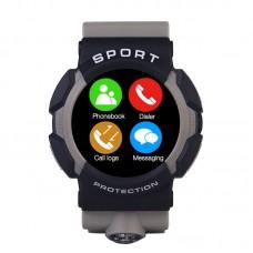 Спортен смарт часовник NO.1 A10