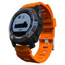 Спортен смарт часовник S928