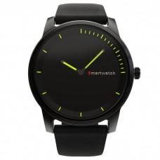 Смарт часовник N20 кварцов , водоустойчив