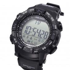 Смарт часовник Ordro 1600