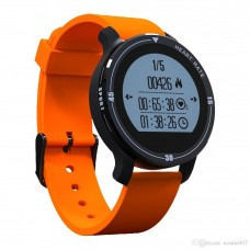 Смарт часовник S200
