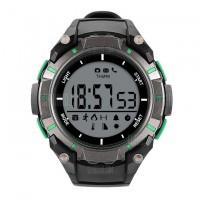 SW08 sport smart watch