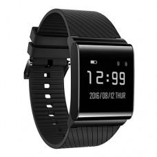 X9 plus Смарт часовник гривна