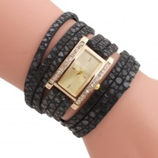 Дамски модерен часовник
