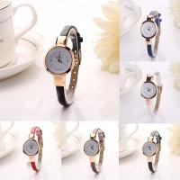 Дамски стилен елегантен часовник