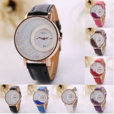 CLAUDIA Women Quartz Watch