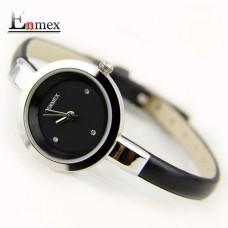 Enmex елегантен дамски часовник