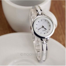 Дамски часовник Favolook
