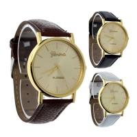 Geneva дамски часовник