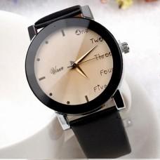 Дамски часовник WW&5820