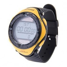 Соларен часовник